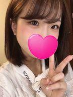あすな  (激カワ天使21歳)