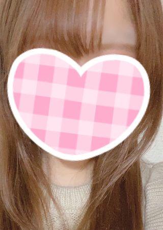 りりあ  (☆色っぽさにドキッ☆)