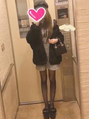 えれな  (素人18才激美少女)