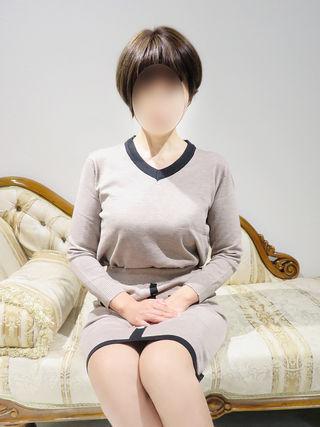 浦西 真理子  (10/14入店)