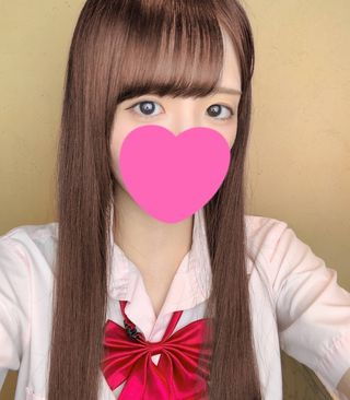 あゆみ  (☆当店ランカー候補♪)