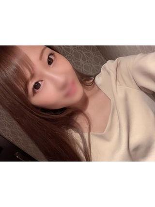 美玲/みれい ㊙