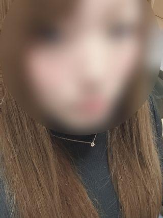 なつき  (M気質めちゃカワ妻)