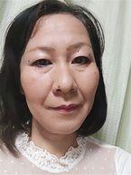 大和田亜由美