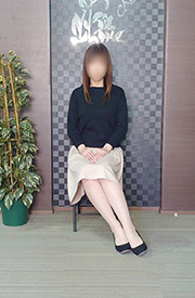 みのり  (体験、綺麗な若妻)