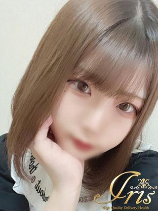 いちか  (本日体験入店!!)