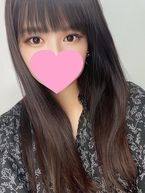 ゆう☆綺麗系美少女  (完全業界未経験)