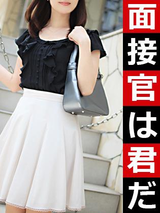 新人体験入店  (10/25入店)