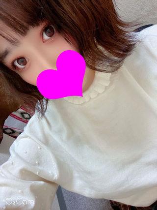 みお★爆乳ロリHカップ