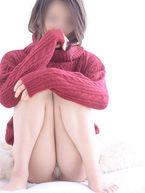 恵麻  (片翼の天使の誘惑)