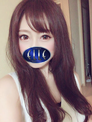 りんか  (セクシー美女)