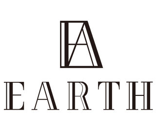 求人情報はコチラから≫≫≫ 1 EARTH