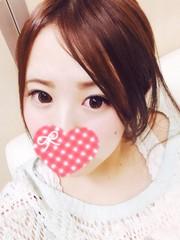 かのん  (ロリかわEカップ★)