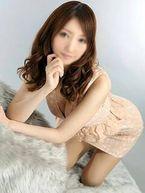 吉木リサ  (現役モデル)