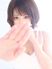 まお  (微笑み天使)