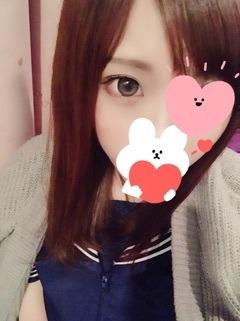 るい  (当店早番人気娘♪)