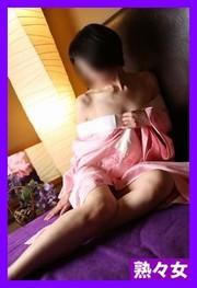 中村  (62歳)