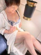 千春  (SSS級)