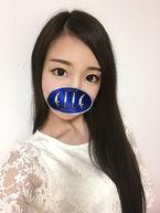 愛子  (6月度指名№4)