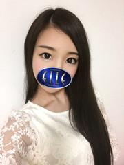 愛子  (9月度指名№3)