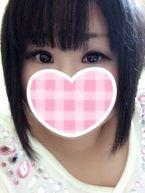 ゆあ  (テクニシャン巨乳姫)