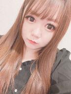さほ  (18歳Gcup)