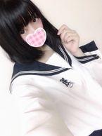 ななせ  (リピ率No1大学生☆)