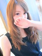 アイラ  (癒やし度☆200%天使)