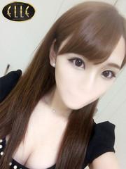 紗綾  (新割NG)