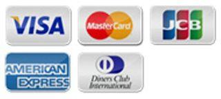 ◆◆◆カード決済◆◆◆  (カード決済はこちらから)