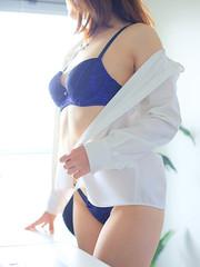 果歩  (1/24緊急入店決定!!) プレミアム・ジュエリー