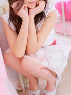 りこ  (小柄な麗し☆美ーナス)
