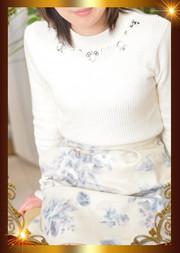 神山 聖子  (OLさんの秘密)