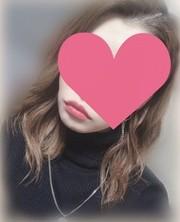 なり  (未経験19歳・超可愛い)
