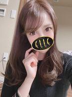岸 明日香  (3P可能美女)