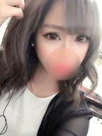 めぐ  (18歳未経験)