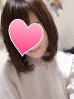 あみ  (メチャ可愛い未経験19歳)