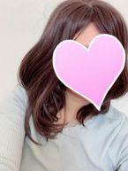 なみえ  (完全ド素人未経験奥様)