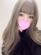 うるみ  (アイドル級美女★)