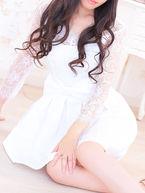 宮水 ひみか  (SSS級アイドル)