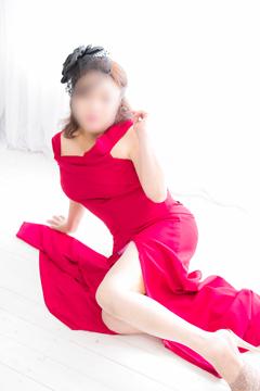 和久井 加奈子  (わくい かなこ)