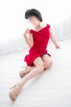 和泉 由紀子  (いずみ ゆきこ)