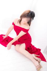 望月 芹那  (もちづき せりな)