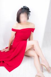 朝倉 美咲  (あさくら みさき)
