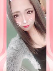 あいひ  (19歳ロリカワ&敏感娘)