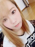 椎名ひかる  (60分12千円)