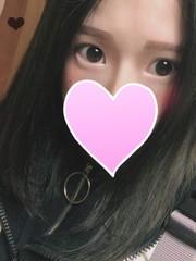 あいみ  (ロリカワD即尺OK美)
