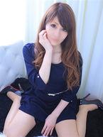 麻里亜  (超・S級モデル級♪)