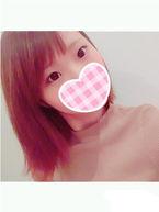 小枝ぴの  (60分15千円)