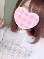 レム  (超絶可愛い!)